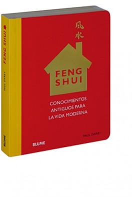 5 libros para empezar bien el a o haiku barcelona - El mejor libro de feng shui ...