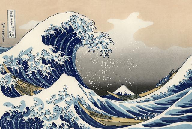 gran-ola-hokusai