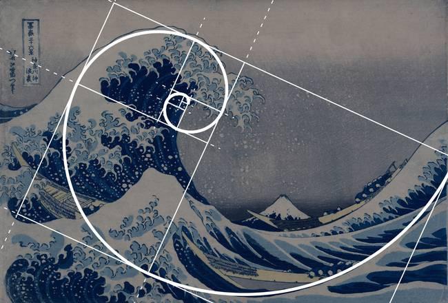 gran-ola-proporcion-aurea