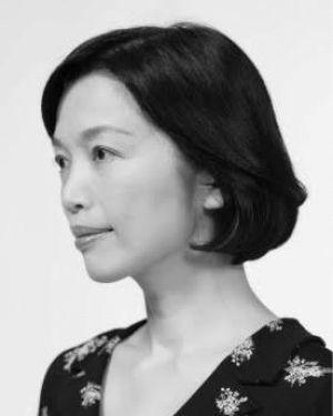 kazumi-yumoto