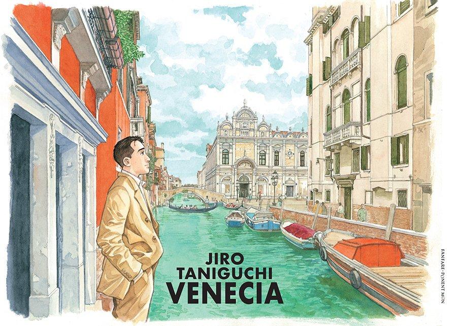 venecia-taniguchi