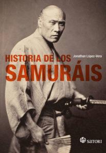 Cub_historia-de-los-samurais.indd