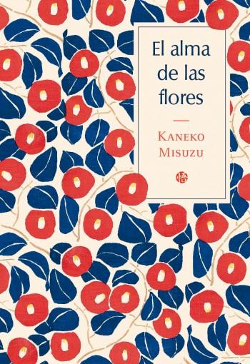 1568195213-kaneko-portada-web