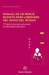 Duomo_COBERTA_Manual_de_limpieza_esp - Copia.indd