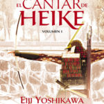 CANTAR_DE_HEIKE__VOLUMEN_1__1454784762