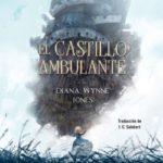 CASTILLO_AMBULANTE_EL__NOVELA__1542118398