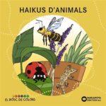 HAIKUS_D'ANIMALS_1553857641
