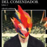 MUERTE_DEL_COMENDADOR__LIBRO_1__1539086610