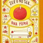 SER_O_NO_SER..._UNA_POMA_1554817523