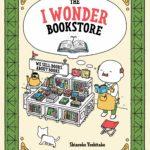 THE_I_WONDER_BOOKSTORE_1551101235