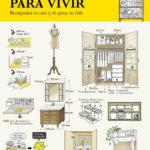 UNA_CASA_PARA_VIVIR_1540471255