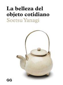 BELLEZA_DEL_OBJETO_COTIDIANO_LA_1584107094