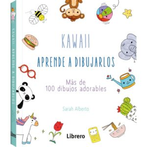 KAWAII._APRENDE_A_DIBUJARLOS_1587570039