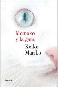MOMOKO_Y_LA_GATA_1581944820