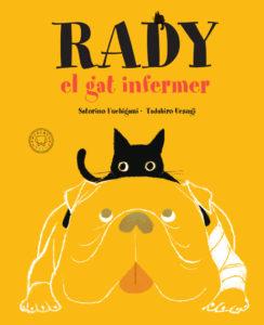 RADY_EL_GAT_INFERMER_1579698443