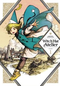 ATELIER_OF_WITCH_HAT_1_1594985060