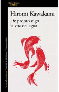 DE_PRONTO_OIGO_LA_VOZ_DEL_AGUA_1615812868