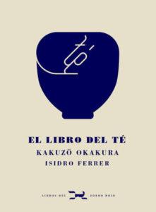 EL_LIBRO_DEL_TÉ__ILUSTRADO__1616003837