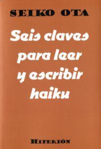 SEIS_CLAVES_PARA_LEER_Y_ESCRIBIR_HAIKU_1589458915