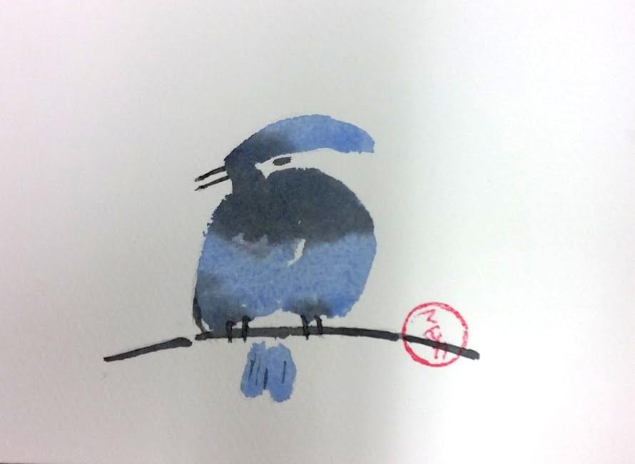 pintura de almuno 4